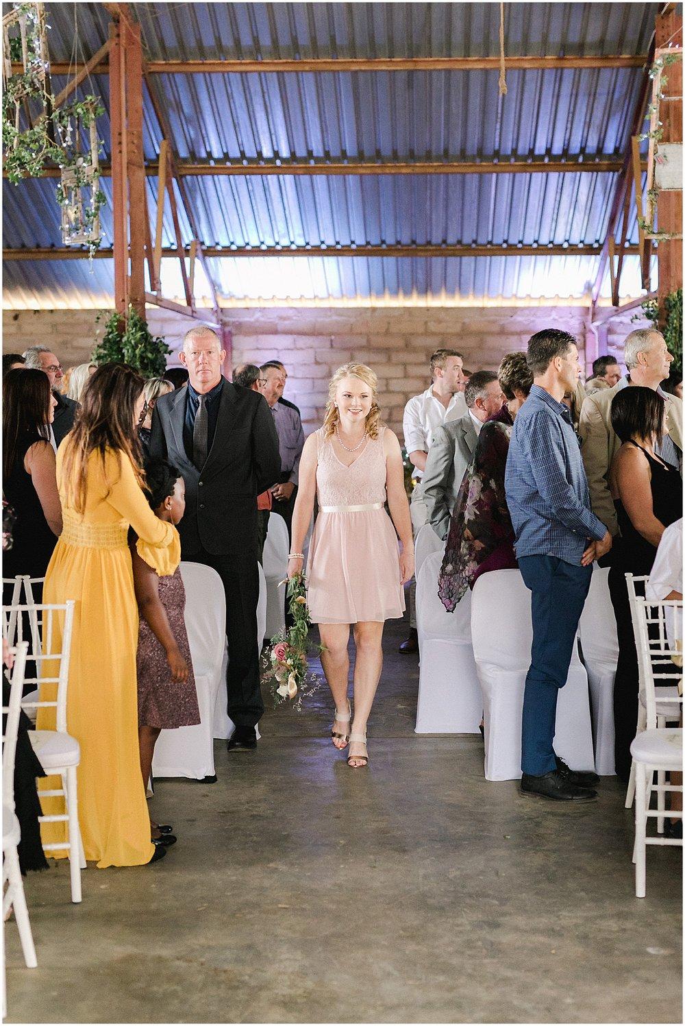 parys-vaal-triangle-wedding-photographer-rolene-photography_0034.jpg