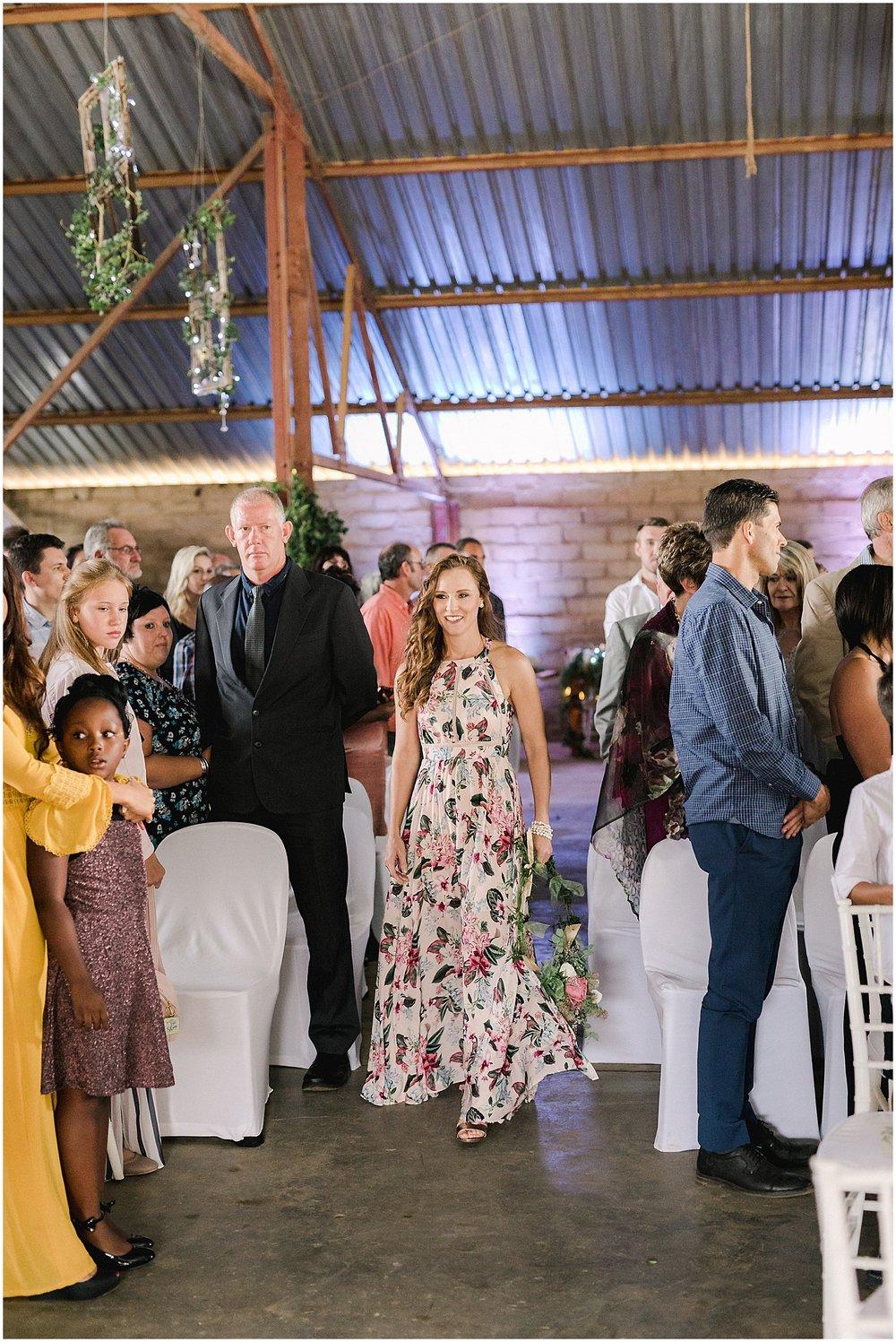 parys-vaal-triangle-wedding-photographer-rolene-photography_0035.jpg