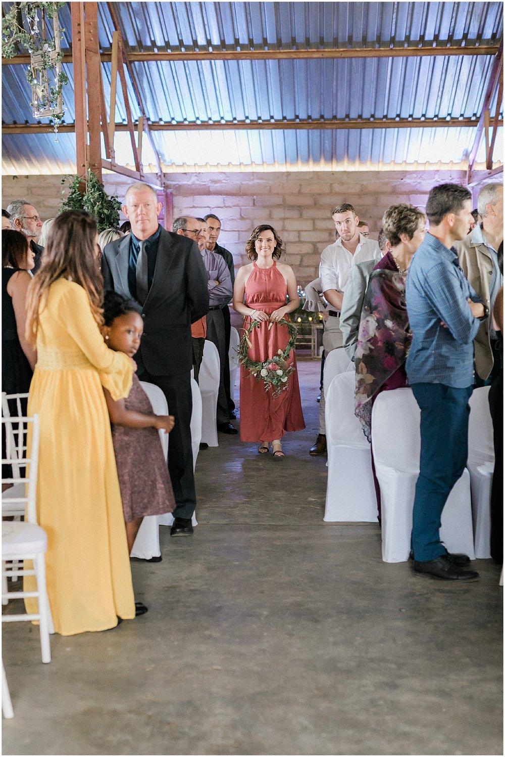 parys-vaal-triangle-wedding-photographer-rolene-photography_0036.jpg