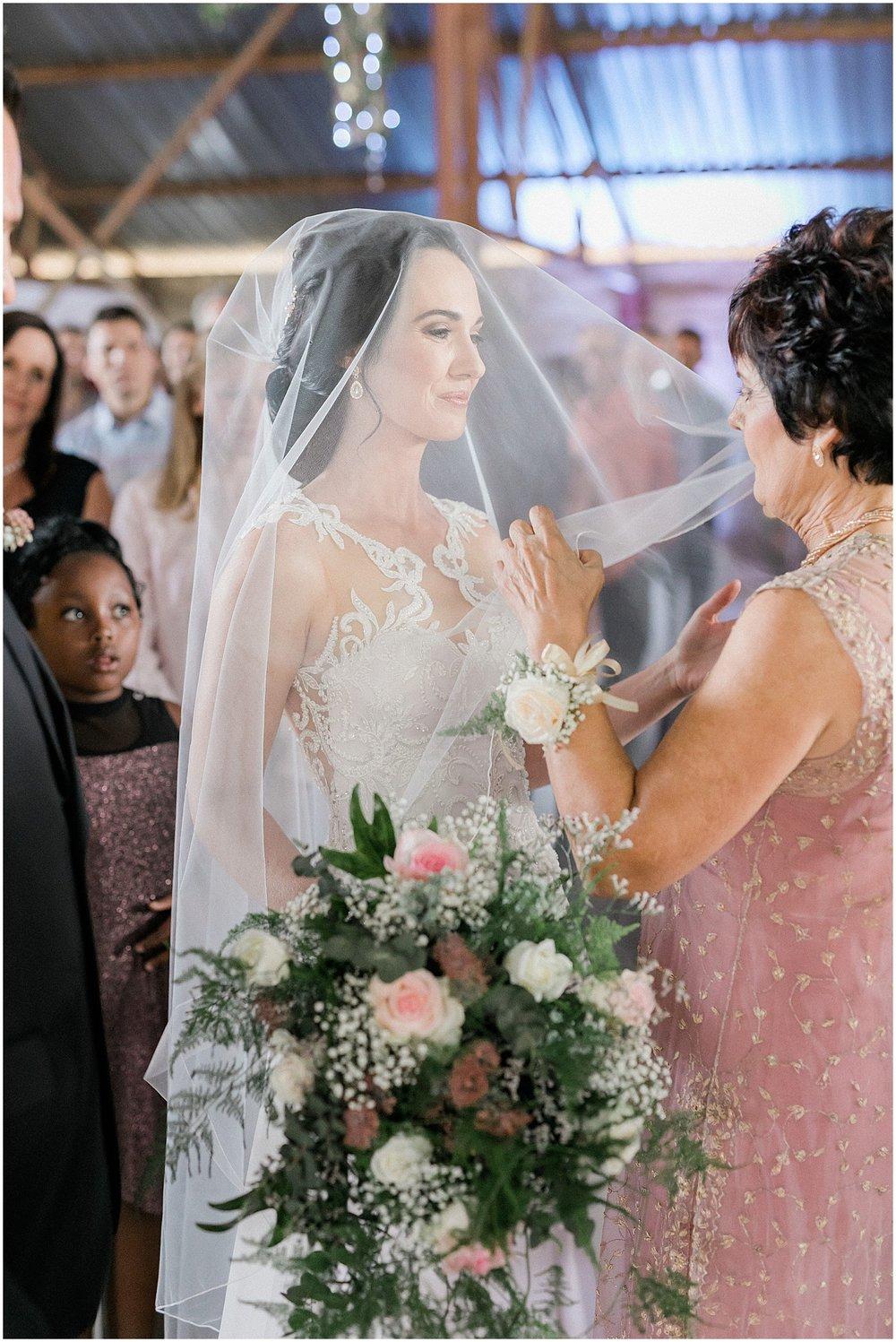 parys-vaal-triangle-wedding-photographer-rolene-photography_0037.jpg