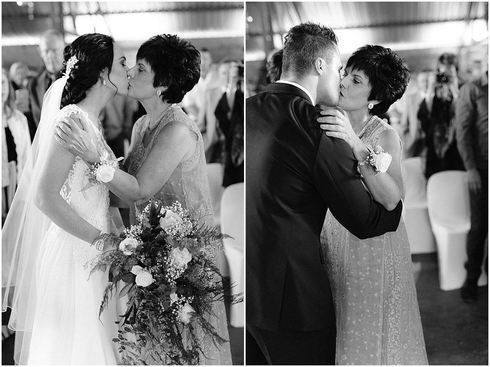 parys-vaal-triangle-wedding-photographer-rolene-photography_0038.jpg