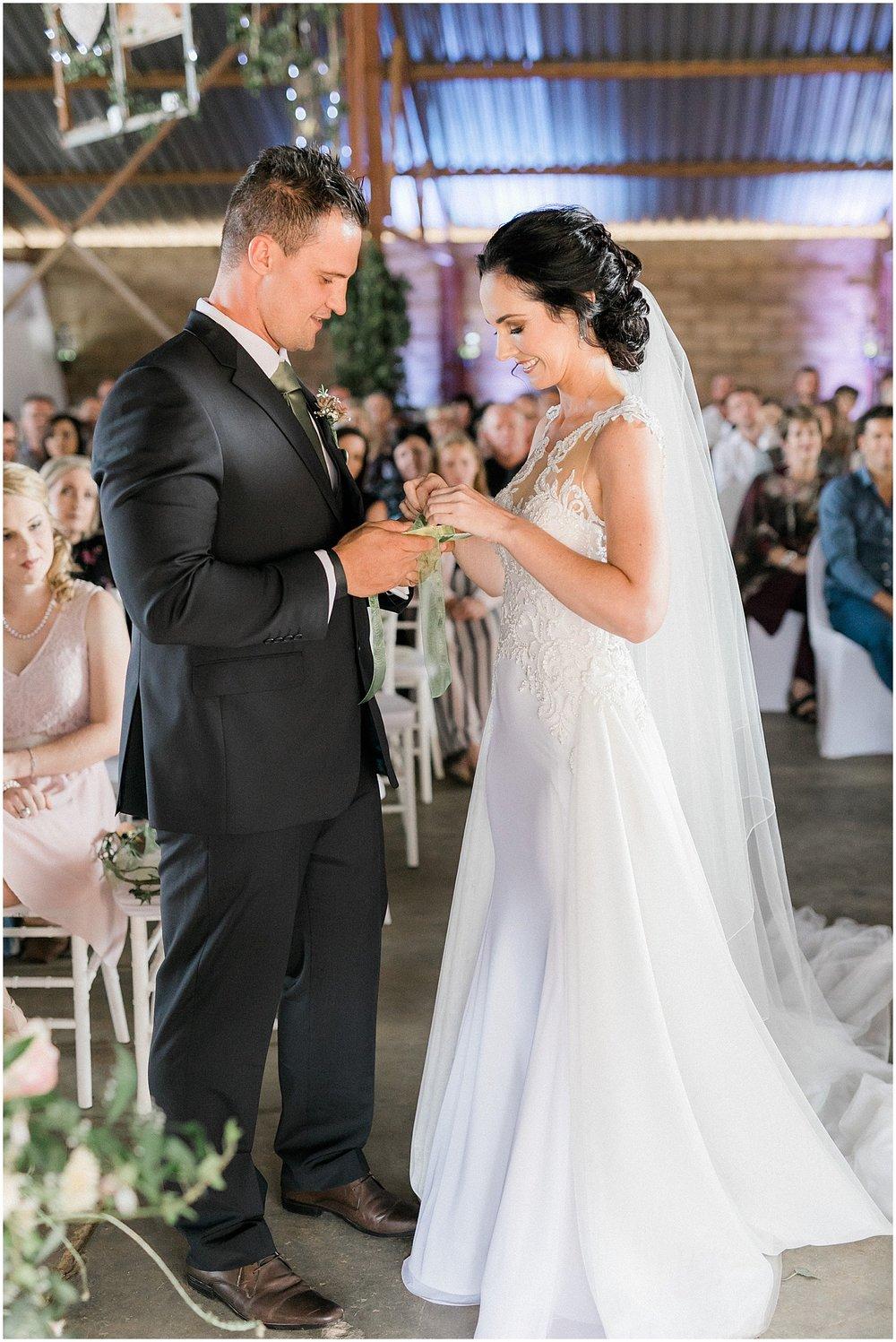 parys-vaal-triangle-wedding-photographer-rolene-photography_0040.jpg