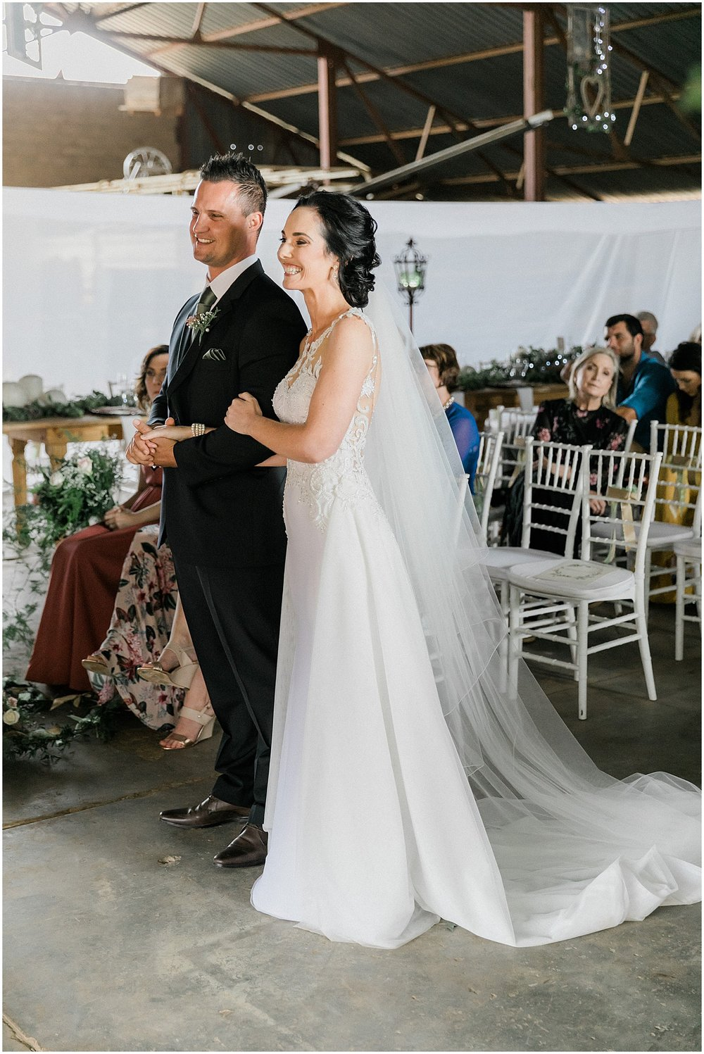 parys-vaal-triangle-wedding-photographer-rolene-photography_0039.jpg