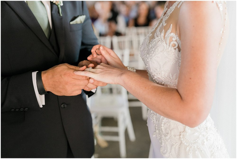 parys-vaal-triangle-wedding-photographer-rolene-photography_0043.jpg