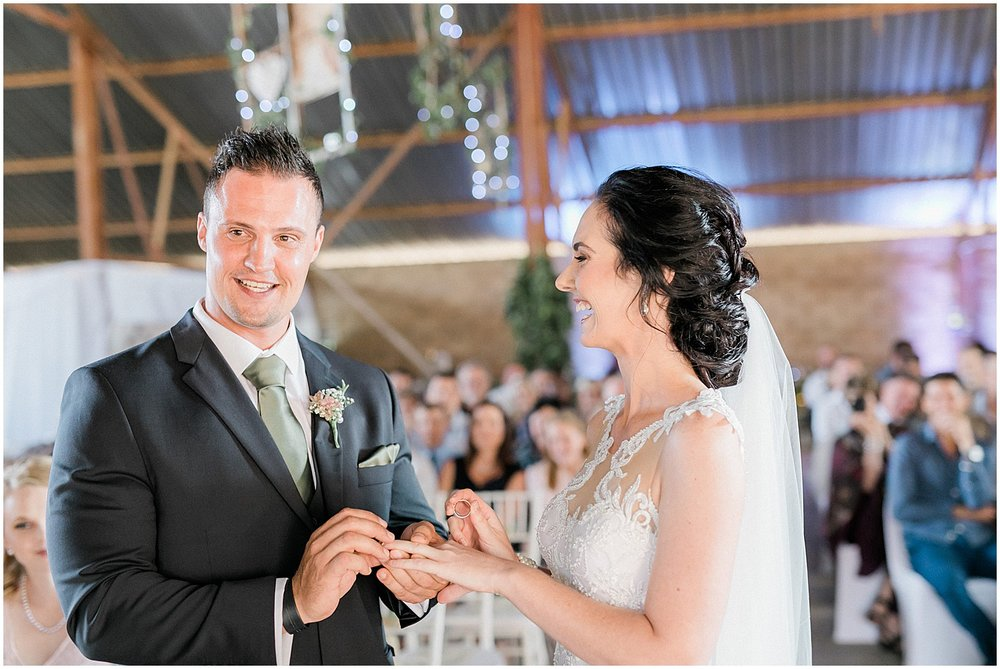 parys-vaal-triangle-wedding-photographer-rolene-photography_0042.jpg