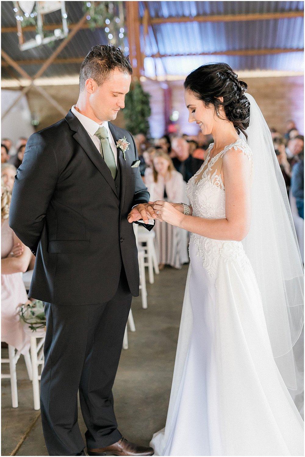 parys-vaal-triangle-wedding-photographer-rolene-photography_0044.jpg