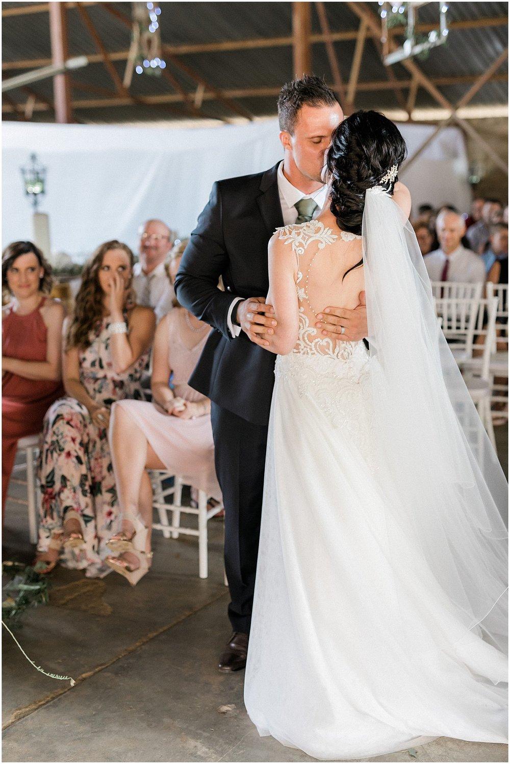 parys-vaal-triangle-wedding-photographer-rolene-photography_0045.jpg