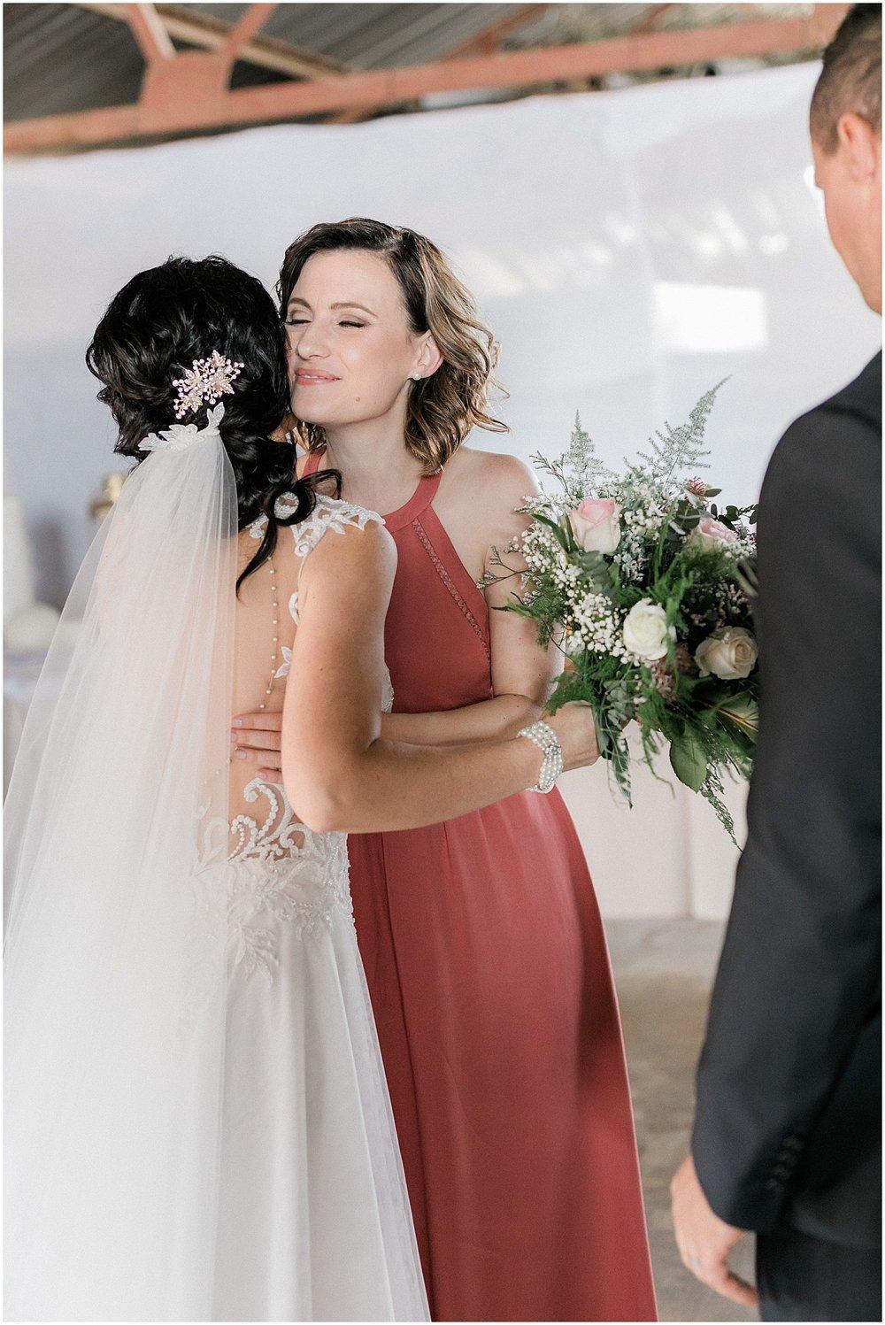 parys-vaal-triangle-wedding-photographer-rolene-photography_0047.jpg