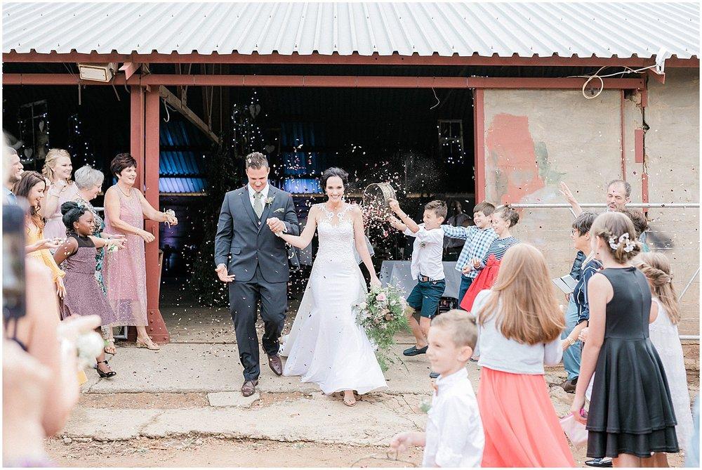 parys-vaal-triangle-wedding-photographer-rolene-photography_0048.jpg
