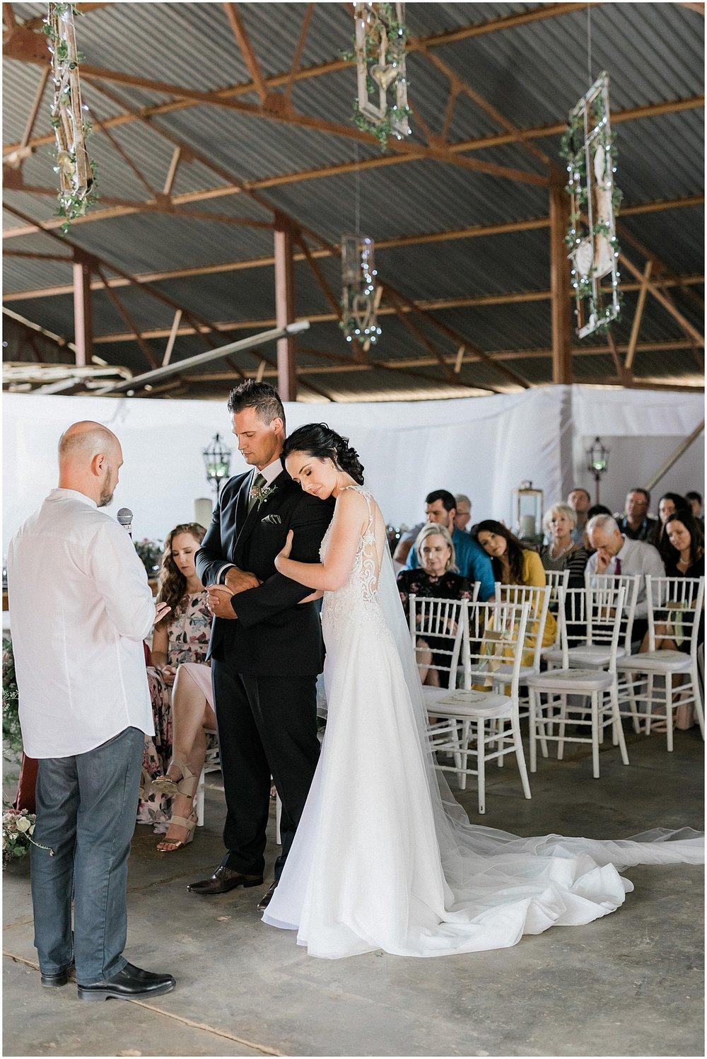 parys-vaal-triangle-wedding-photographer-rolene-photography_0046.jpg