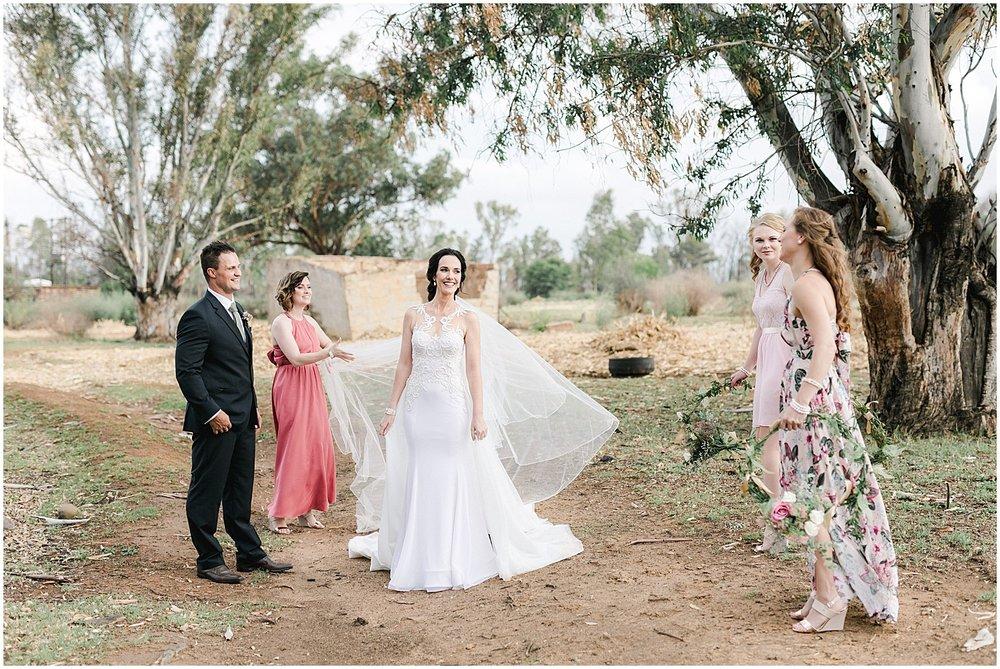parys-vaal-triangle-wedding-photographer-rolene-photography_0050.jpg
