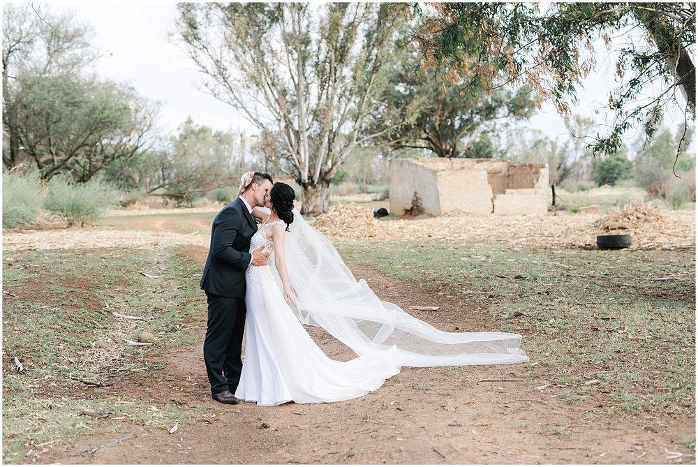 parys-vaal-triangle-wedding-photographer-rolene-photography_0052.jpg