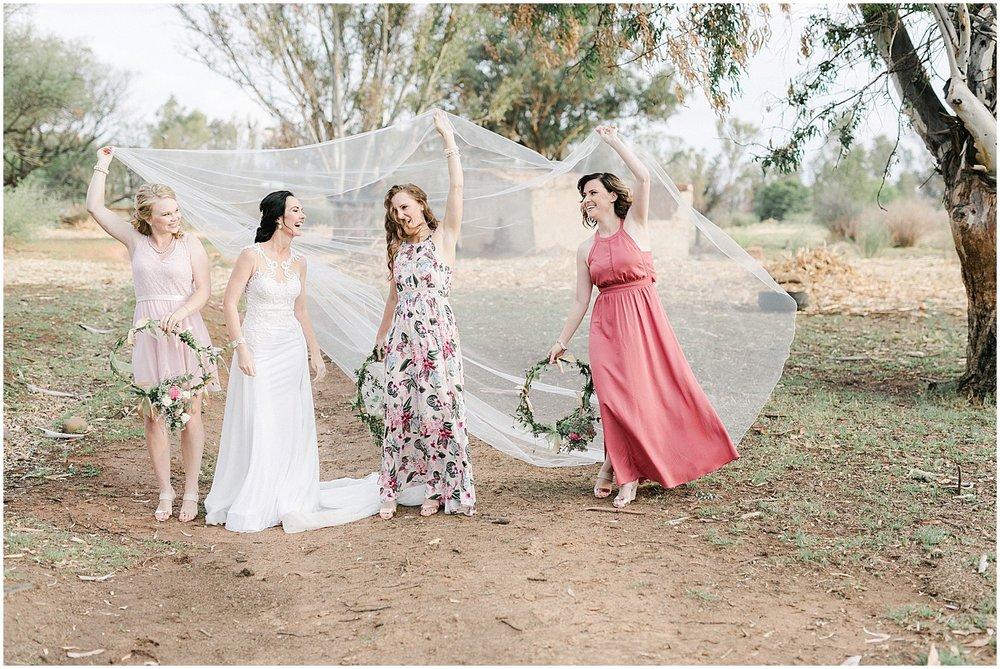 parys-vaal-triangle-wedding-photographer-rolene-photography_0053.jpg