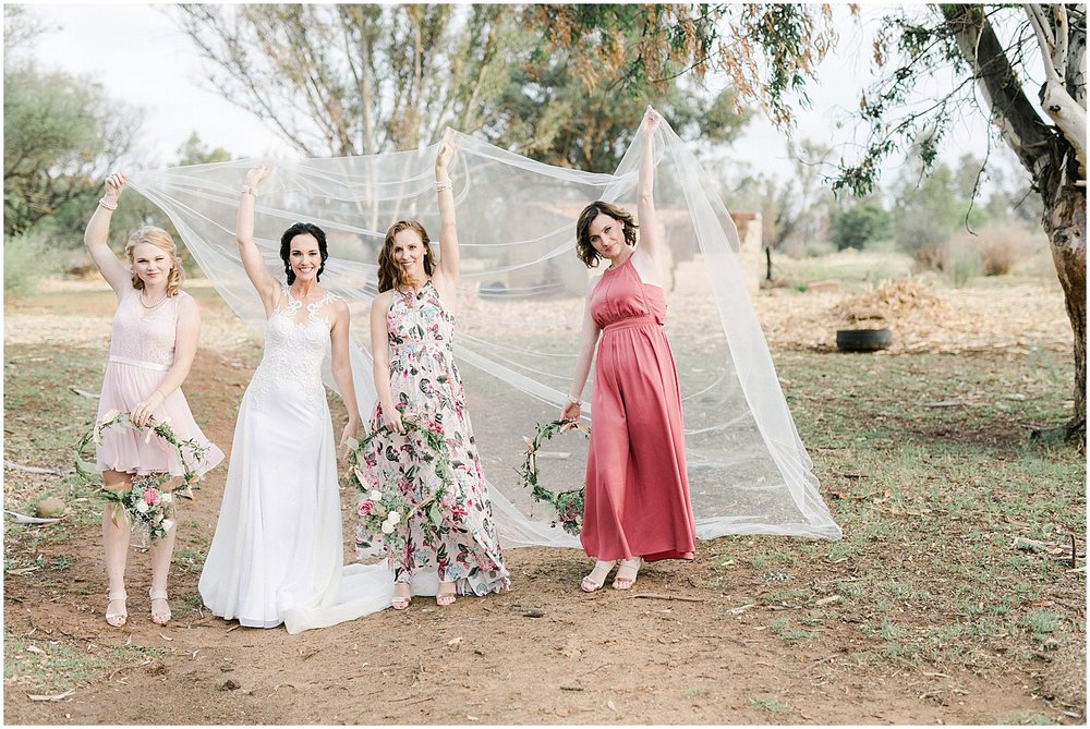 parys-vaal-triangle-wedding-photographer-rolene-photography_0054.jpg
