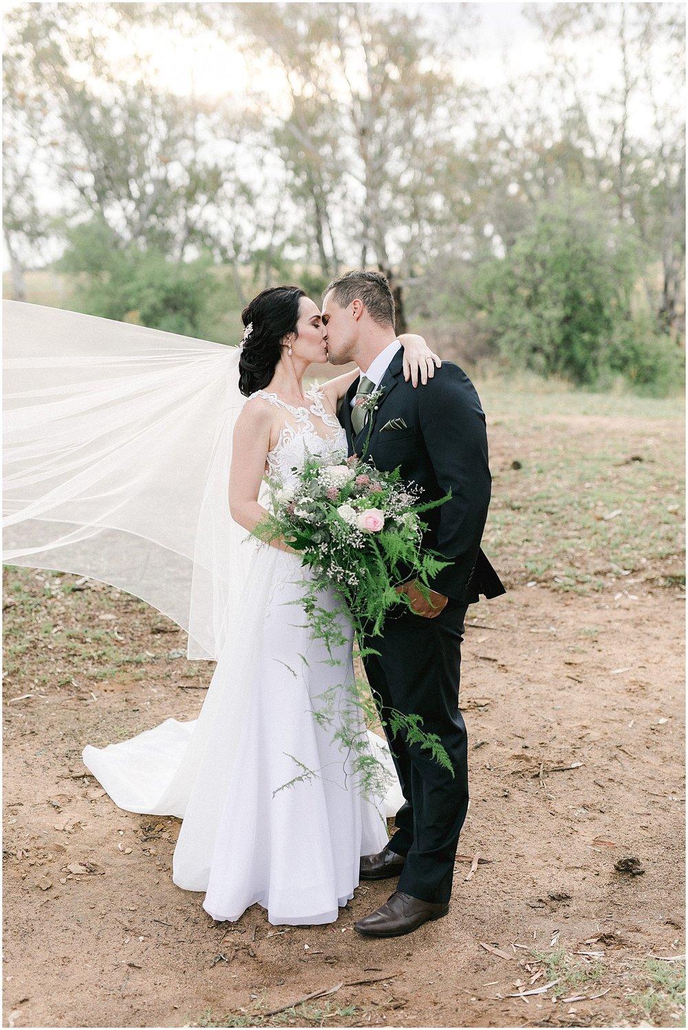 parys-vaal-triangle-wedding-photographer-rolene-photography_0056.jpg