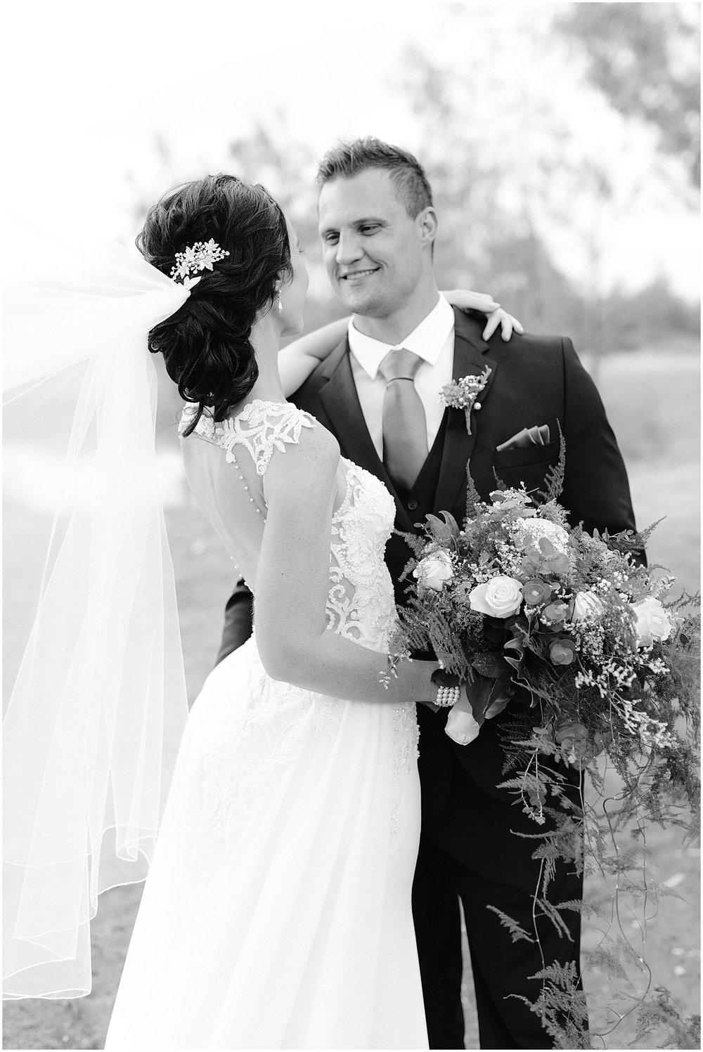 parys-vaal-triangle-wedding-photographer-rolene-photography_0057.jpg