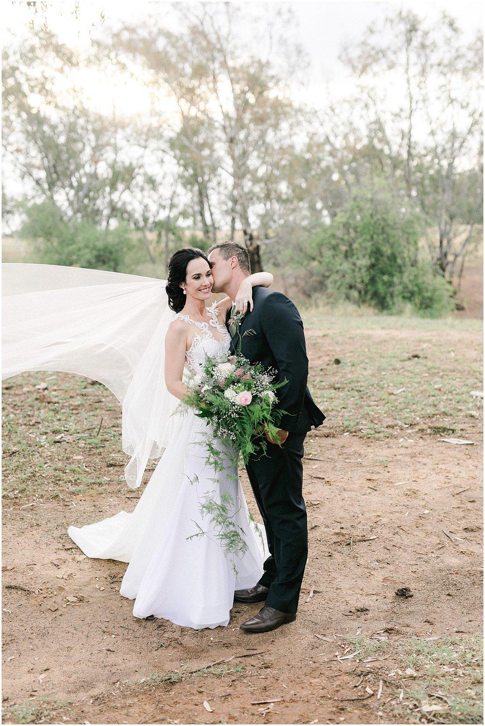 parys-vaal-triangle-wedding-photographer-rolene-photography_0055.jpg