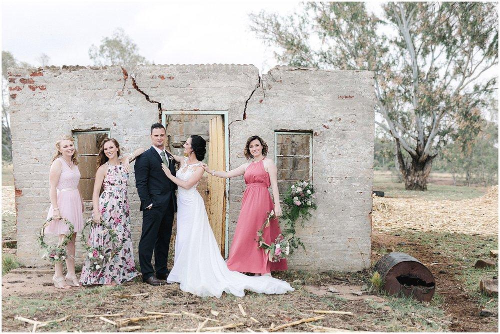 parys-vaal-triangle-wedding-photographer-rolene-photography_0060.jpg