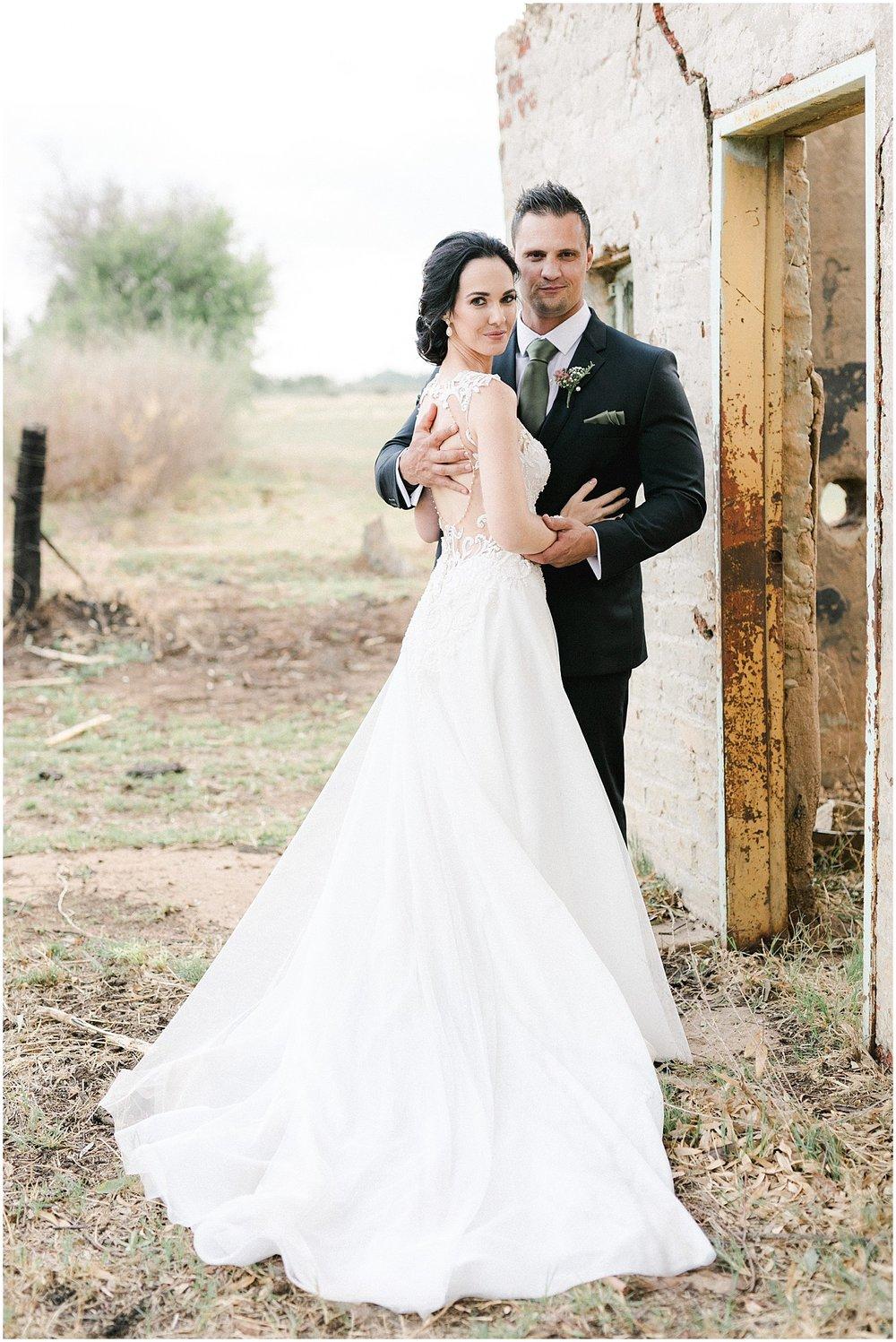 parys-vaal-triangle-wedding-photographer-rolene-photography_0062.jpg