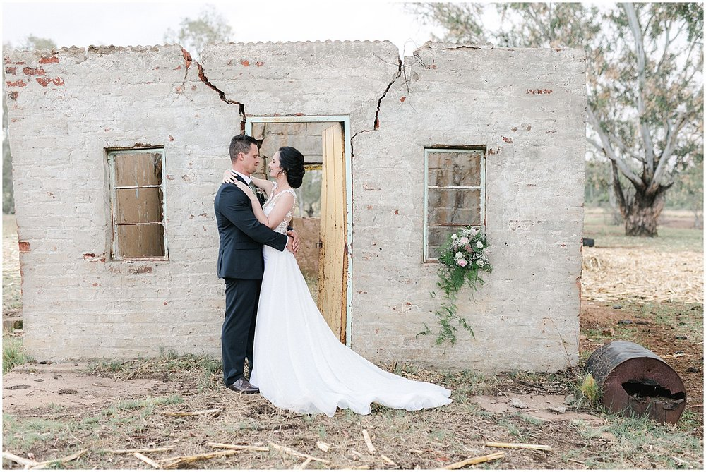 parys-vaal-triangle-wedding-photographer-rolene-photography_0061.jpg
