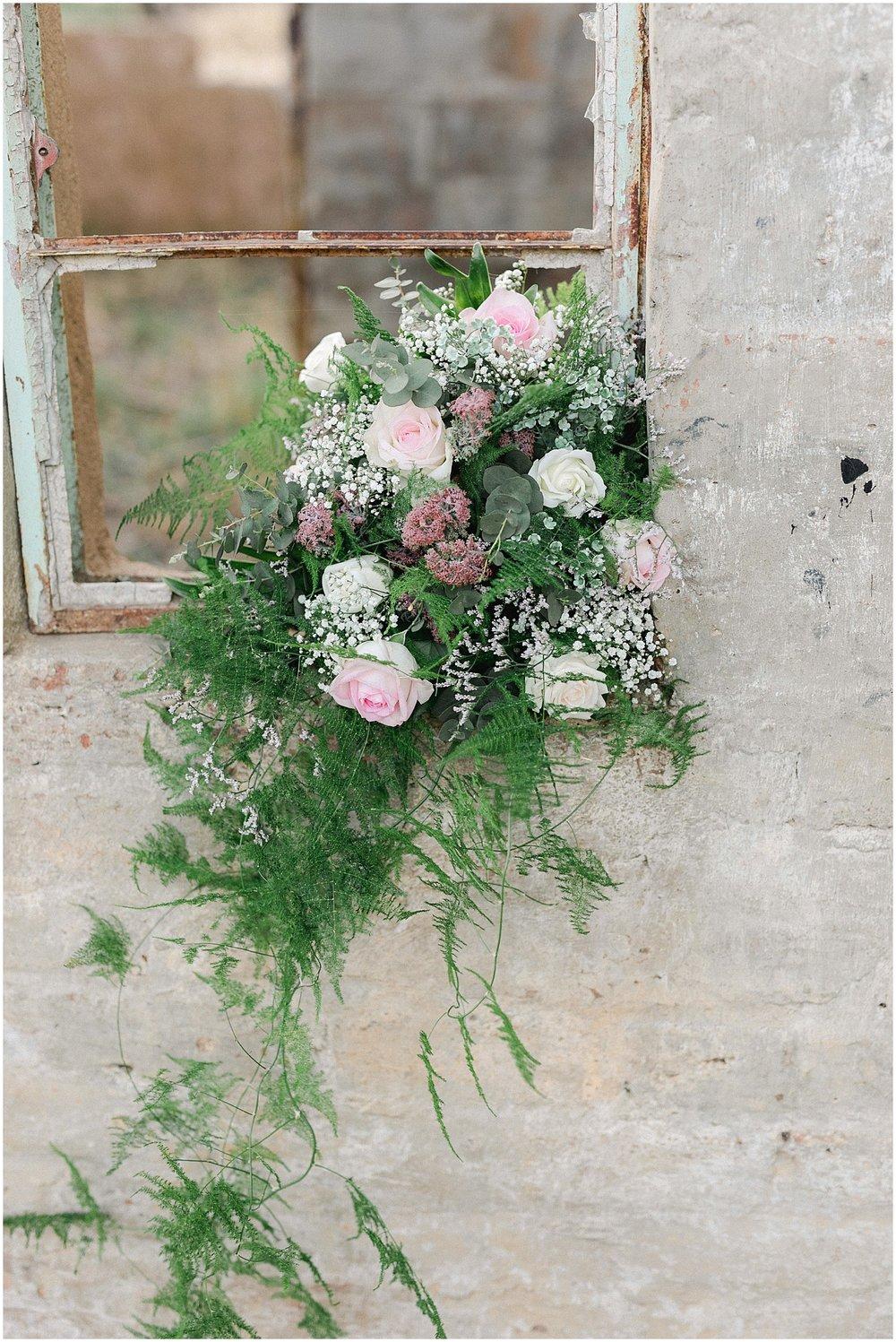 parys-vaal-triangle-wedding-photographer-rolene-photography_0065.jpg