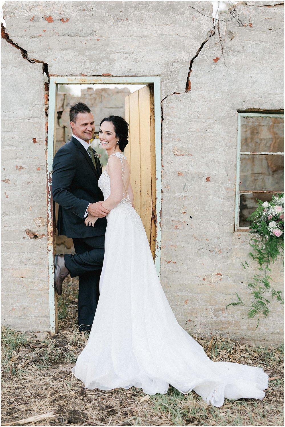 parys-vaal-triangle-wedding-photographer-rolene-photography_0064.jpg