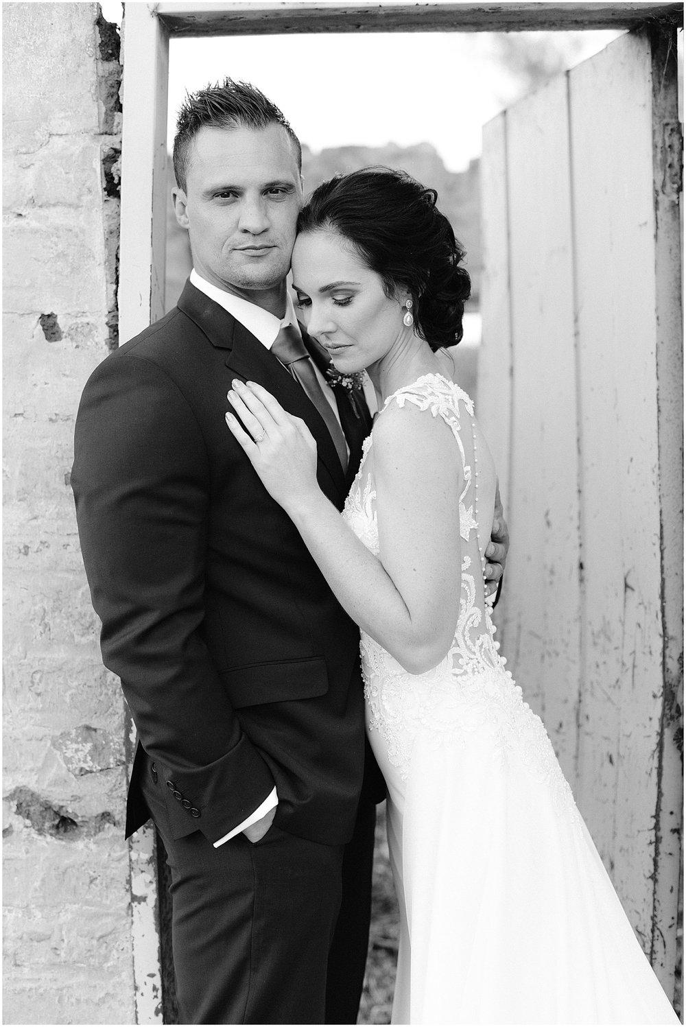 parys-vaal-triangle-wedding-photographer-rolene-photography_0066.jpg