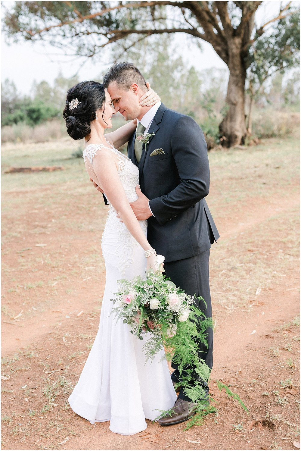 parys-vaal-triangle-wedding-photographer-rolene-photography_0072.jpg