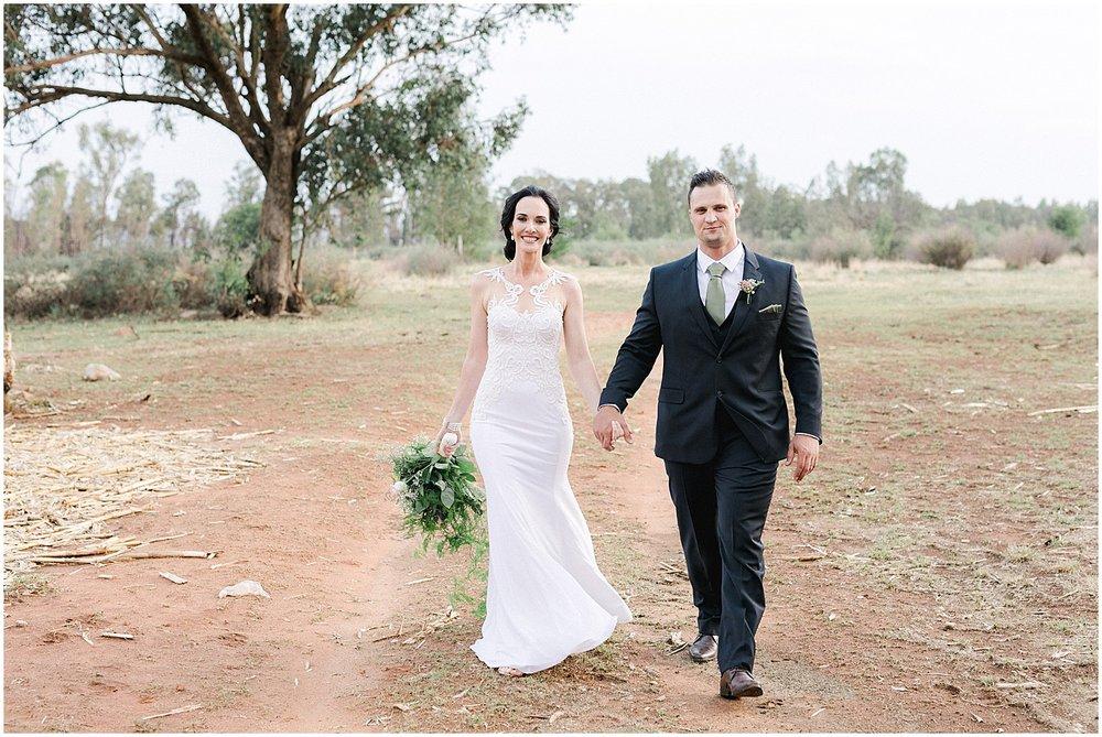 parys-vaal-triangle-wedding-photographer-rolene-photography_0073.jpg