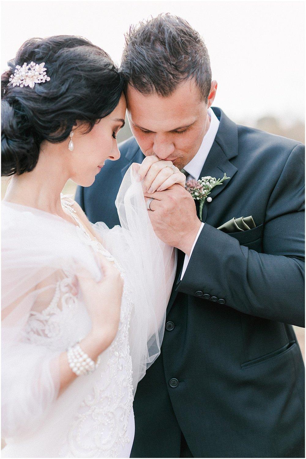parys-vaal-triangle-wedding-photographer-rolene-photography_0079.jpg