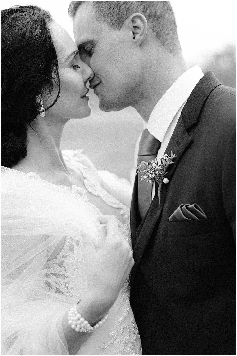 parys-vaal-triangle-wedding-photographer-rolene-photography_0080.jpg