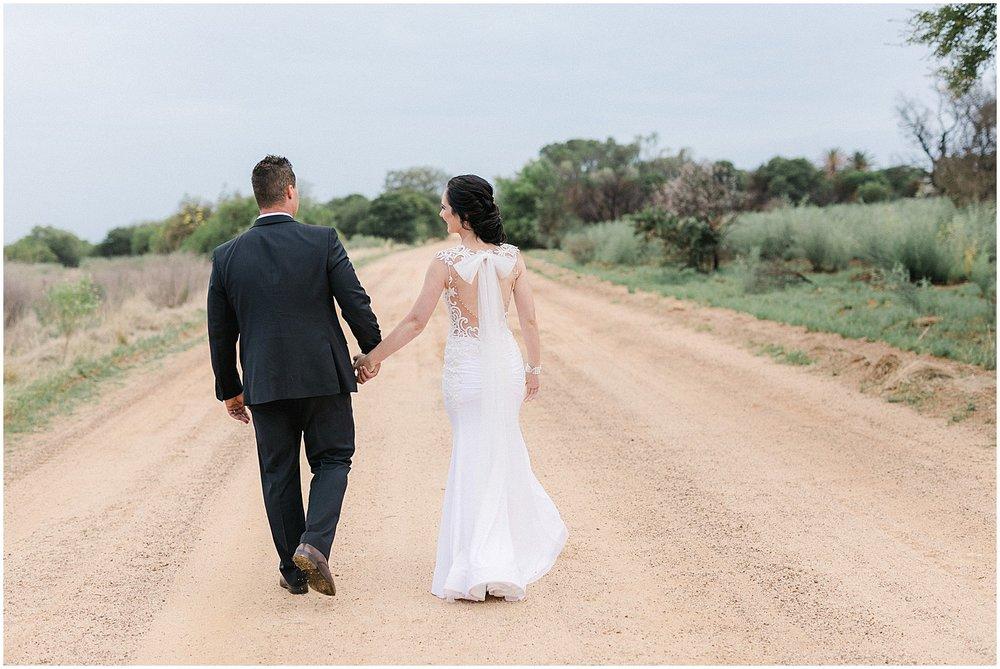 parys-vaal-triangle-wedding-photographer-rolene-photography_0085.jpg
