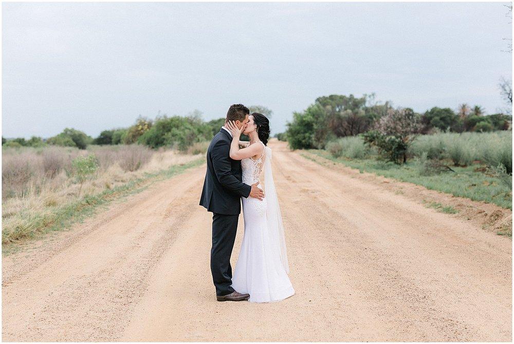 parys-vaal-triangle-wedding-photographer-rolene-photography_0086.jpg