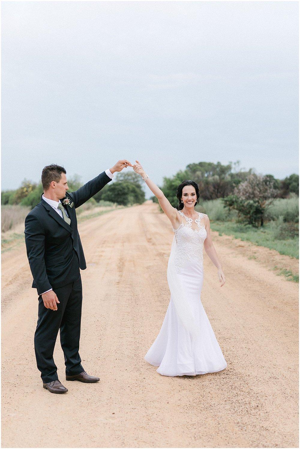 parys-vaal-triangle-wedding-photographer-rolene-photography_0087.jpg