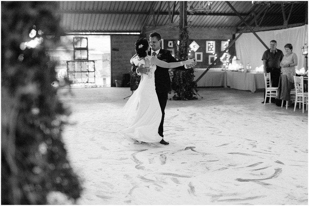 parys-vaal-triangle-wedding-photographer-rolene-photography_0091.jpg