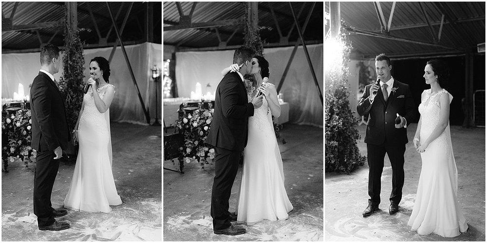 parys-vaal-triangle-wedding-photographer-rolene-photography_0094.jpg