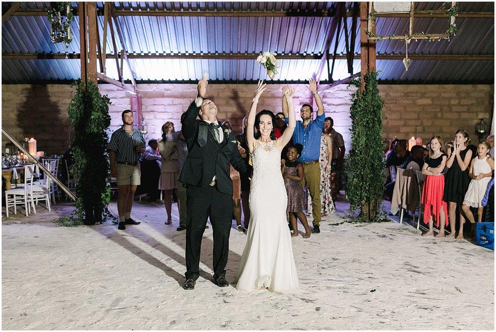 parys-vaal-triangle-wedding-photographer-rolene-photography_0096.jpg