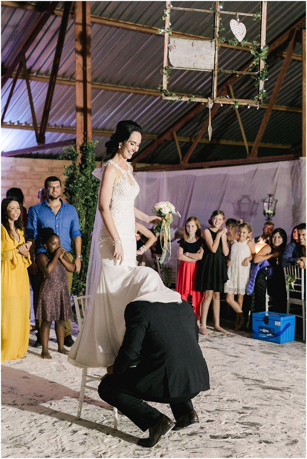 parys-vaal-triangle-wedding-photographer-rolene-photography_0095.jpg