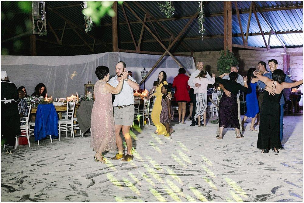 parys-vaal-triangle-wedding-photographer-rolene-photography_0098.jpg