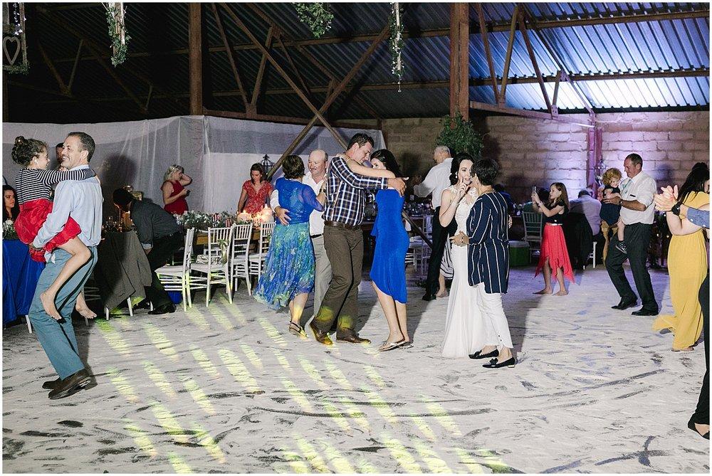 parys-vaal-triangle-wedding-photographer-rolene-photography_0099.jpg
