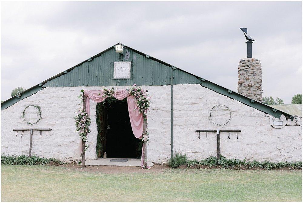 parys-wedding-photographer-rolene-photography_0004.jpg
