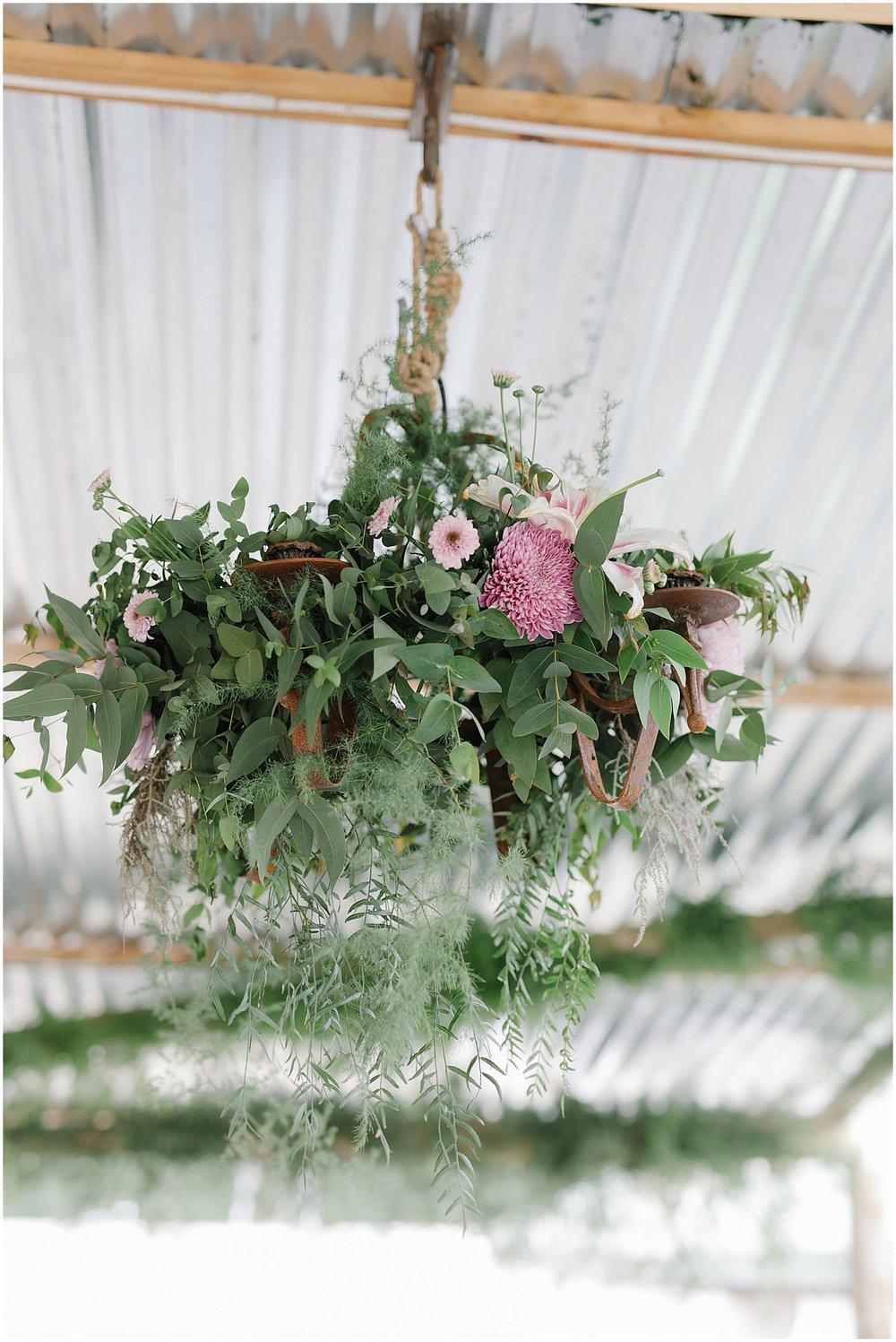 parys-wedding-photographer-rolene-photography_0005.jpg