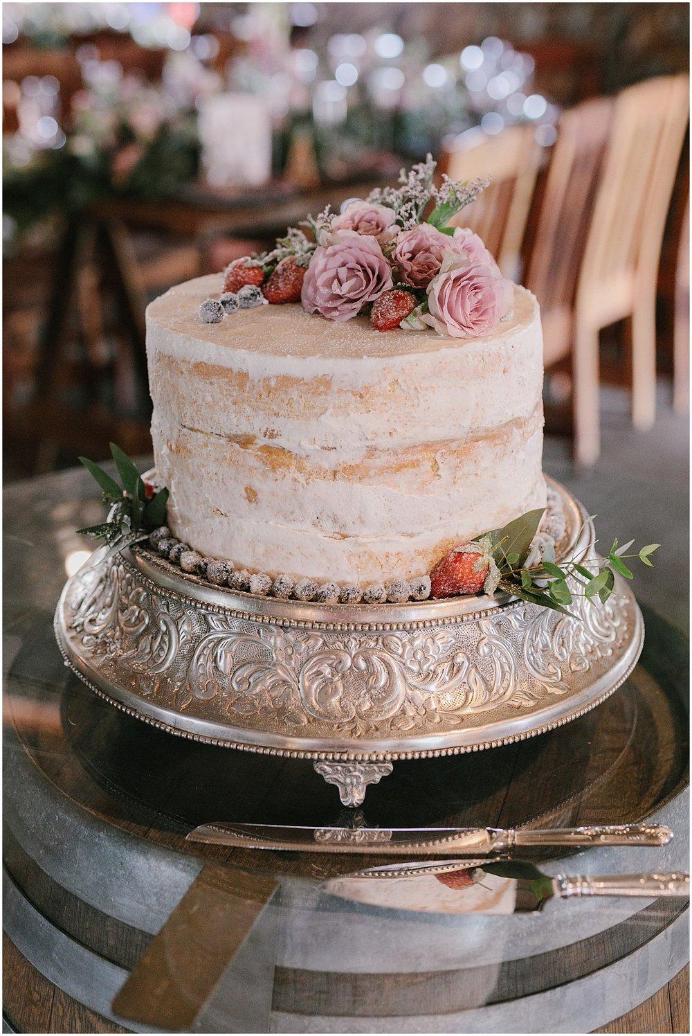 parys-wedding-photographer-rolene-photography_0008.jpg