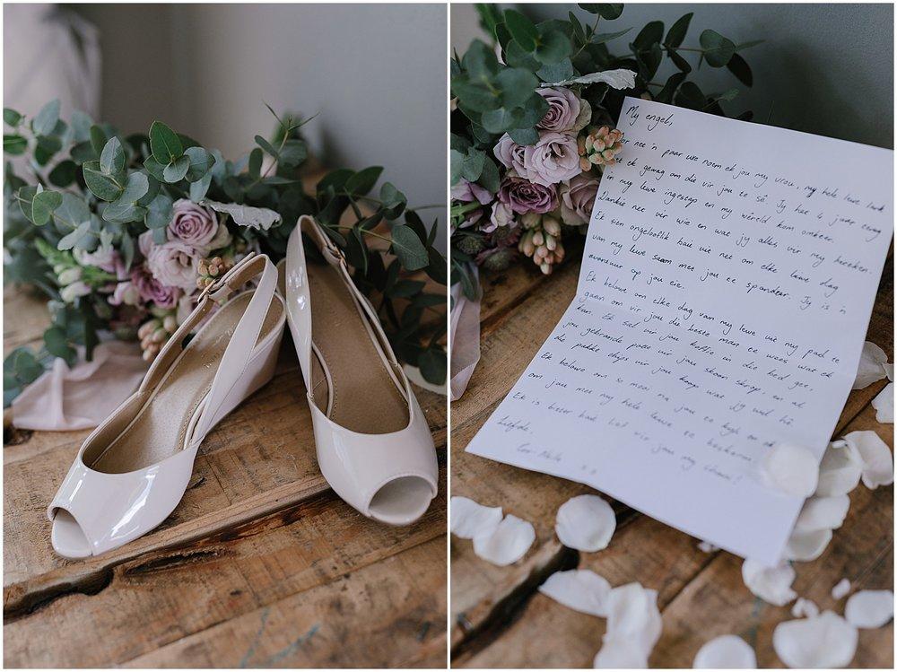 parys-wedding-photographer-rolene-photography_0010.jpg