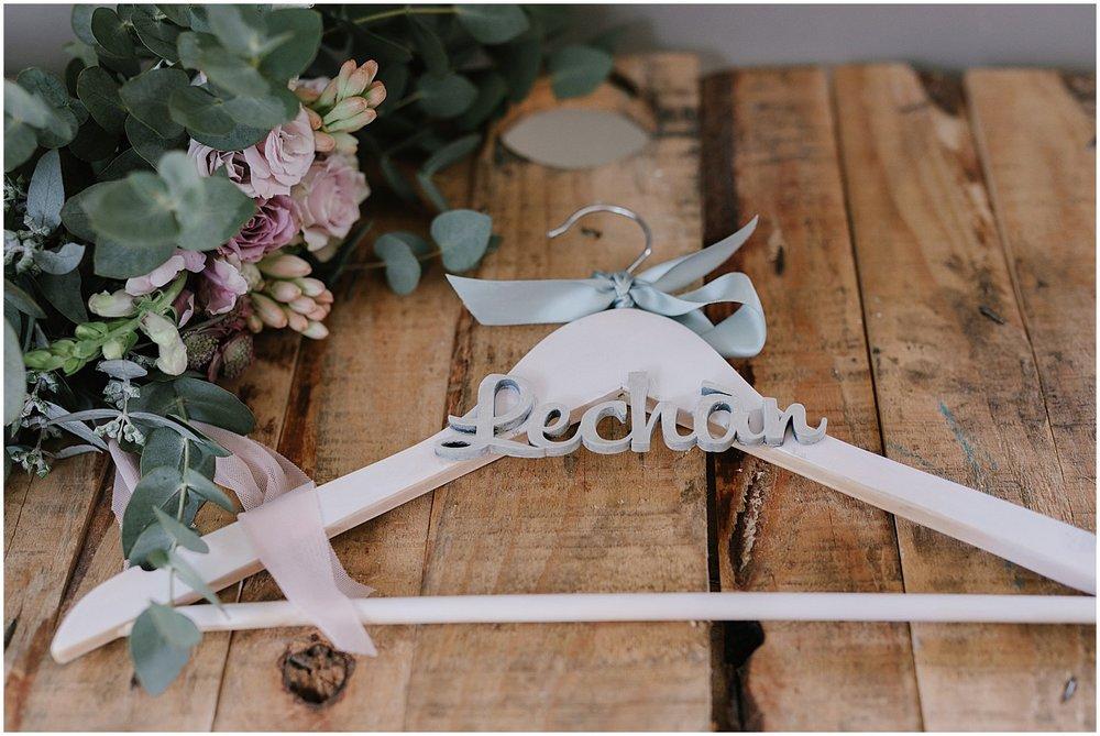 parys-wedding-photographer-rolene-photography_0011.jpg