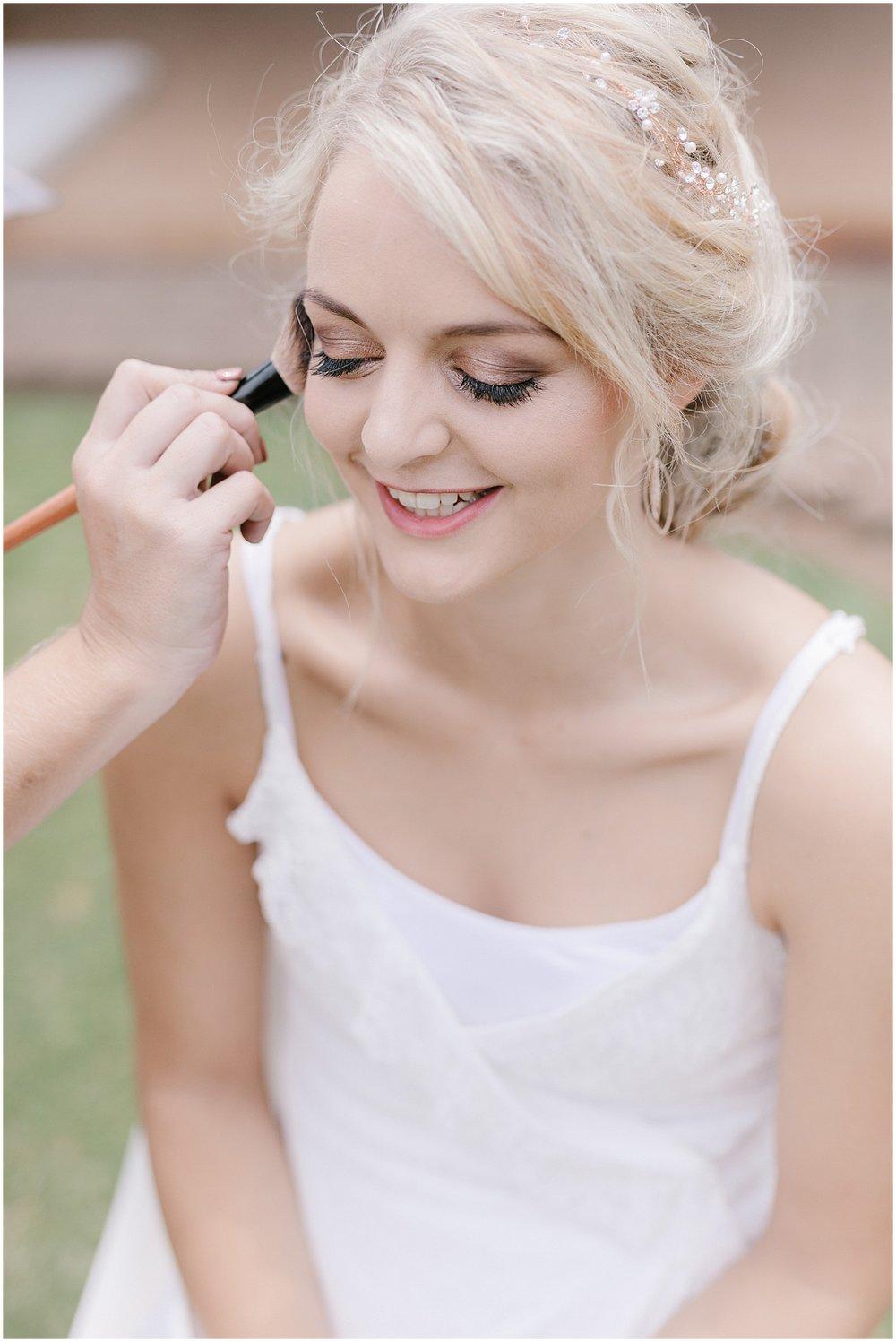 parys-wedding-photographer-rolene-photography_0013.jpg
