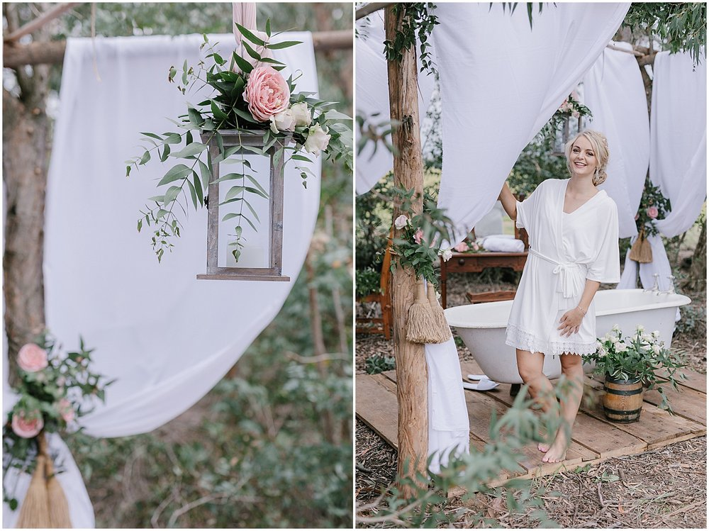 parys-wedding-photographer-rolene-photography_0038.jpg