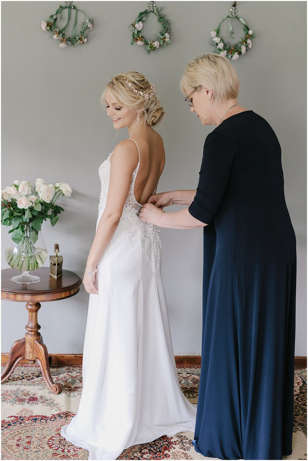 parys-wedding-photographer-rolene-photography_0040.jpg