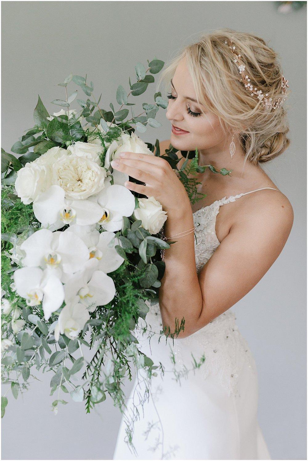 parys-wedding-photographer-rolene-photography_0045.jpg