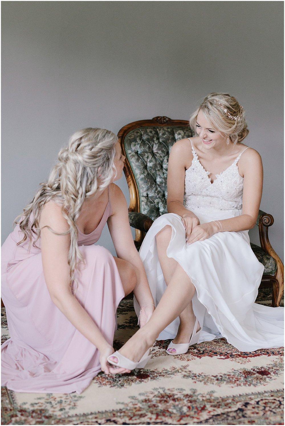 parys-wedding-photographer-rolene-photography_0046.jpg